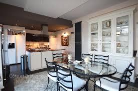 cuisiniste brieuc maison bourgeoise a vendre st brieuc cote et bretagne fr