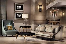 furniture brands christopher guy christopher guy stunning by pinky and the