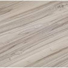 trafficmaster 6 in x 36 in white maple luxury vinyl plank