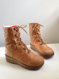 wide womens boots canada wide winter boots canada mount mercy