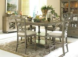 Haverty Living Room Furniture Best Haverty Dining Room Sets Ideas Rugoingmyway Us