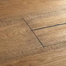 berkeley cottage oak flooring woodpecker flooring