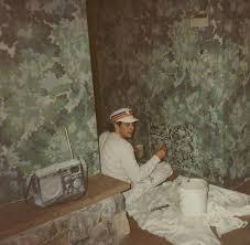 wall decor faux finish painting hewes finishes idolza