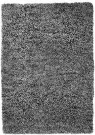 Grey Modern Rug Luxury New Zealand Wool Rugs Grey Modern Rugs Modish Living