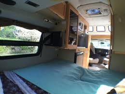 Cascade Pacific Flooring Tukwila Wa by Mason County Wa Rv For Rent Camper Rentals Outdoorsy