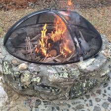 Higley Fire Pits by Higley Metals Home U0026 Garden Rogers Mn Phone Number Yelp