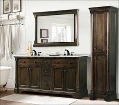 Bathroom Wall Cabinets Home Depot Bathrooms Wonderful Grey Bathroom Vanity Home Depot Dark Gray