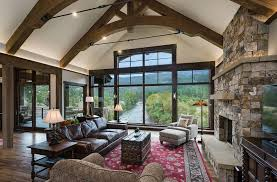 kogan builders inc residential design build durango co