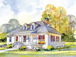 Southern Home Styles Why We Love Southern Living House Plan 1906 Southern Living