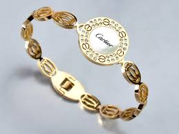 cartier jewelry bracelet images Cartier love jewelry collectionvan cleef arpels jewelry replica jpg