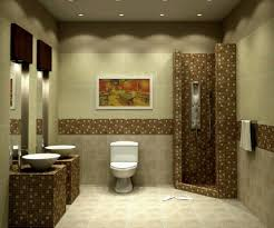all tile bathroom education photography com