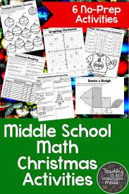 best 25 easy math games ideas on pinterest classroom games 2nd