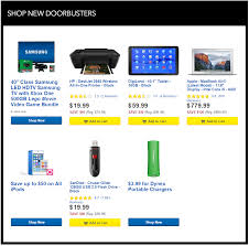 best black friday video game deals online black friday 2016 tv deal predictions blackfriday fm