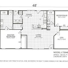 Kitchen Design Plan Bathroom Additionally Printable Kitchen Design Layout Template On