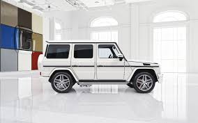 used mercedes g wagon mercedes launches designo manufaktur personalization program