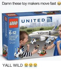Fast 6 Meme - damn these toy makers move fast united ledo 6 12 united passenger
