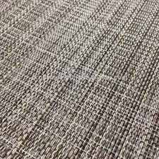 flooring stunning linoleum flooring rolls photo inspirations for