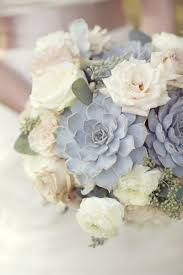 Wedding Flowers Blue And White 23 Slate And Dusty Blue Wedding Ideas Deer Pearl Flowers