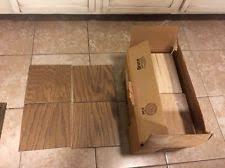 bruce hardwood flooring ebay