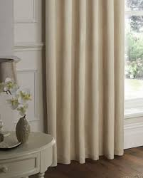 curtain fabric and materials free samples availble to order