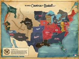 Nfl Usa Map by Thesearephotoshops College Football Teams And Football Team Map