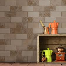 wall tile ideas for kitchen 46 best kitchen wall tile ideas images on tile ideas