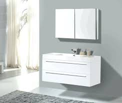 small standing bathroom cabinet free standing bathroom storage medium size of bathroom storage