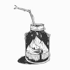 473 best pen u0026 ink images on pinterest blackwork geometry and pens