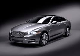 jaguar cars 2015 2015 jaguar xjl supercharged black specs usautoblog usautoblog