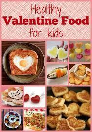 Ideas For Dinner For Kids 129 Best Toddler Meals Images On Pinterest Toddler Meals Baby