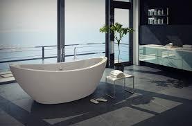 bathtubs remodel style infinity edge overflow oval fancy bathroom