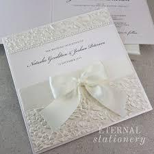 embossed wedding invitations diy embossed wedding invitations yourweek 81641aeca25e