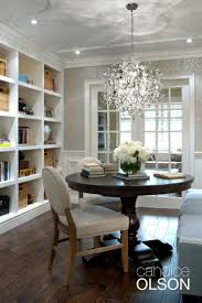 beautiful best dining room chandeliers ideas home design ideas