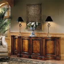 Hooker Computer Armoire by Seven Seas Credenza By Hooker Furniture Office Pinterest