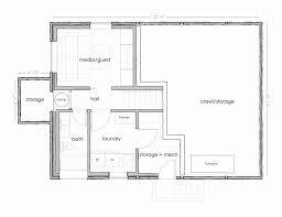Basement Floor Plan Ideas Basement Floor Plan Fresh Best 25 Plans Ideas On 600 Sq Ft Lovely