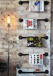 Home Decor Magazines Toronto Best 25 Porte Revue Ideas On Pinterest Rangement De Revues