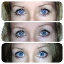 light blue eye contacts 8 best contact lenses for light eyes images on pinterest contact