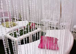 indian wedding house decorations creative indian wedding decor ideas by 2create designs maharani