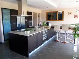 les plus belles cuisines design les plus belles cuisines design 7 cuisiniste c244t233 maison