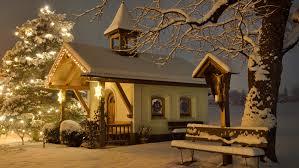 U K Hen G Stig Hotel Edenlehen In Mayrhofen Mit Halbpension Pool Und Sauna