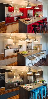 better homes and gardens kitchen ideas 144 best better homes and gardens tv australia images on