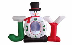 Buy Animated Christmas Decorations by Christmas With Julie Mcb Make Your Christmas Wonderful