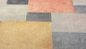 Diy Concrete Patio 8 Diy Concrete Patio Cover Ups U2013 Info You Should Know