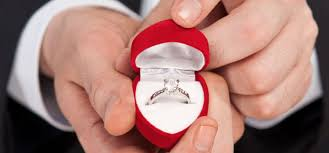 How Much Should You Spend On A Wedding Ring by How Much Should You Spend On An Engagement Ring Birkat Elyon Blog