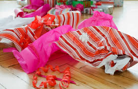recycled christmas wrapping paper paper recycling how many times can wood fiber be reused as paper