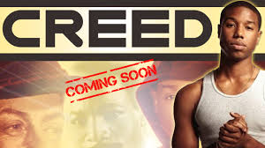 are the movies open on thanksgiving rocky spinoff creed coming thanksgiving u2013 amc movie news youtube