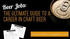 Beer Resume Liquor Sales Rep Jobs Sample Resume Liquor Sales Rep Jobs