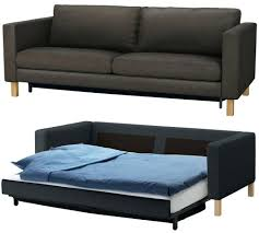 sleeper sectional sofa for small spaces decoration sleeper sectional sofa for small spaces