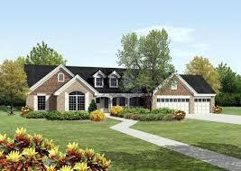 Family Home Plans Com House Plan 95812 At Familyhomeplans Com