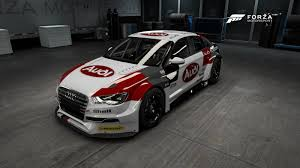 audi racing race s46 s46 designs paint booth showcase returning from
